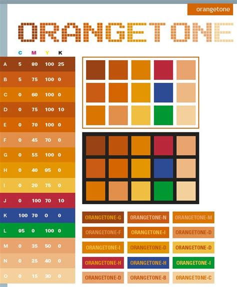 do you like this color scheme colors pictures lighting 17 best ideas about orange color schemes on pinterest