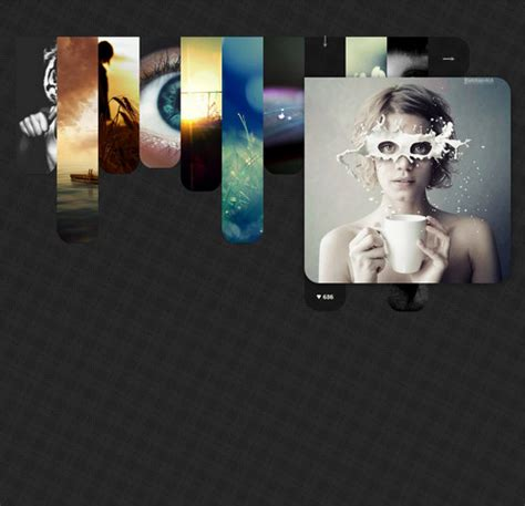themes tumblr free cool 30 best tumblr themes want to improve your blog