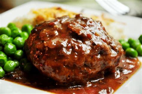 best food recipes fvgy28p7qqyb5s5nw1ur dsc 0279 jpg