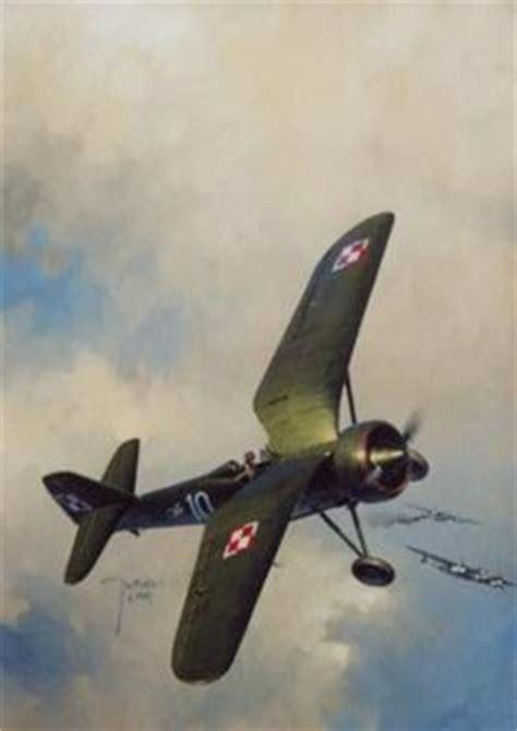 wwii 1939 bomber pzl 37 ã å losã books walka pzl p 37 łoś z bf 109 d 1 wojna obronna w polsce