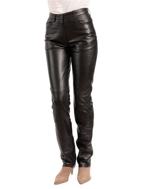leather pants leather pants womens clothing perfect green leather