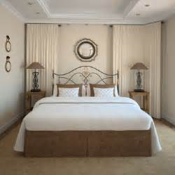Full Size Bed Measurements » Home Design 2017