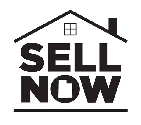 sell my house now sell my house fast salt lake city we