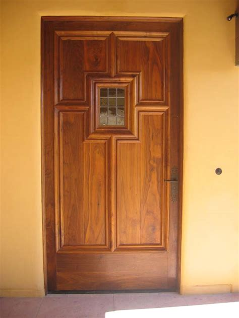 What Are Exterior Doors Made Of Extraordinary Doors Handcrafted Custom Entry Doors Interrior Exterior Door Packages
