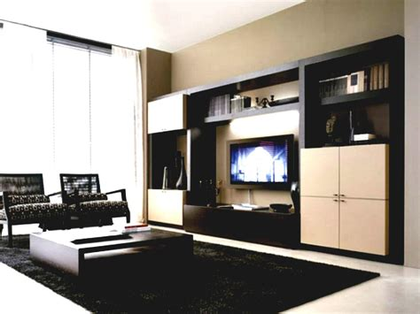 Living Room Setup With Tv by Interior Design For Living Room Small Houses