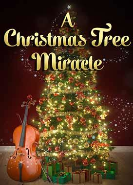 watch christmas tree miracle online pure flix