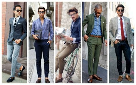 can i wear loafers with how to wear loafers a dapper s guide the trend