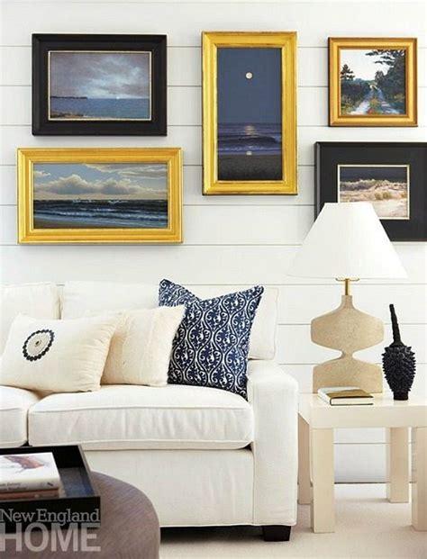 inspiring beach wall decor ideas   space