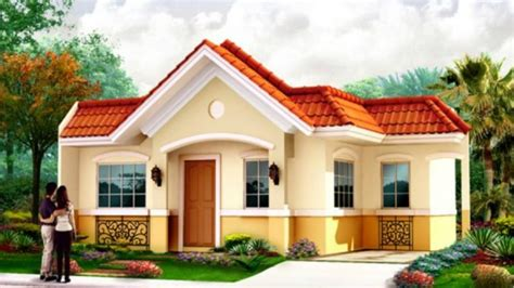 imagenes de uñas sencillas y bonitas fachadas de casas sencillas y bonitas bonitas