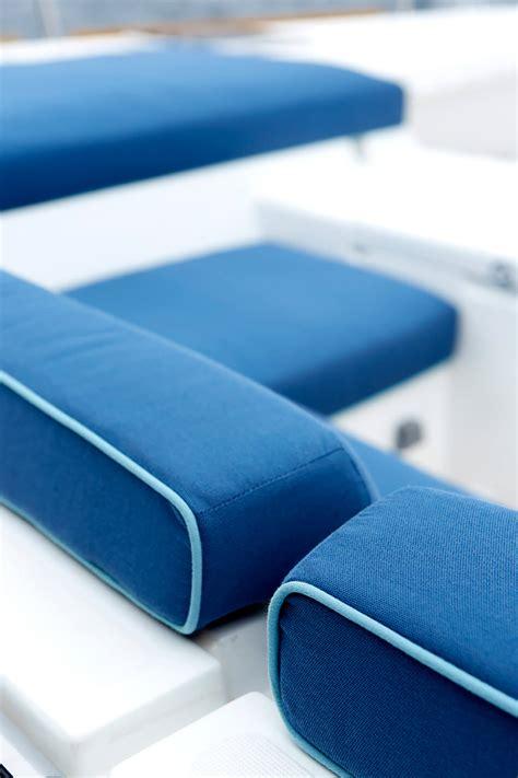 boat upholstery material marine upholstery fabrics sunbrella fabrics