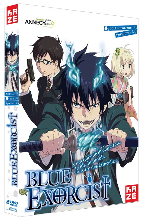 blue exorcist film vf youwatch blue exorcist 201 pisode 12 streaming vostfr et vf adn
