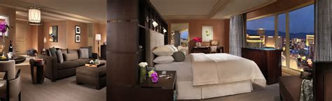 bellagio two bedroom suites las vegas bellagio 1 2 bedroom suite deals
