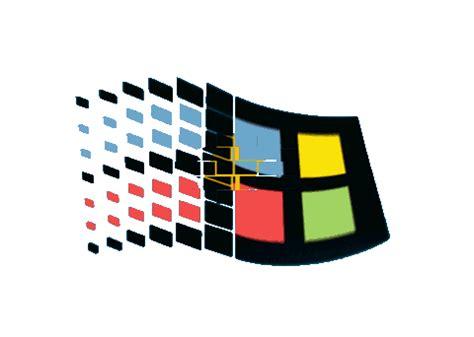 imagenes animadas windows 19 gif inform 225 ticos que no te puedes perder