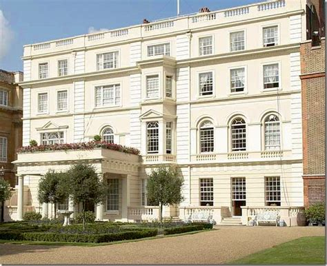 clarence house london 69 best images about clarence house on pinterest