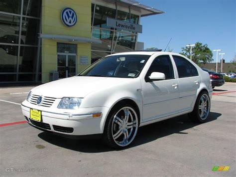 white volkswagen jetta 2004 canella white volkswagen jetta gls sedan 6647465