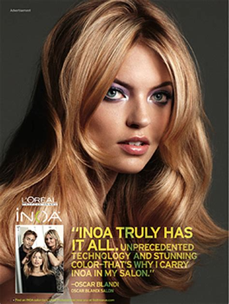 crazy hair colour loreal inoa hair color hair dye color inoa the avenue hair studio spa in saginaw mi