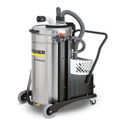 Vacuum Cleaner Industrial industrial vacuum cleaner ivl 50 24 2 k 228 rcher international