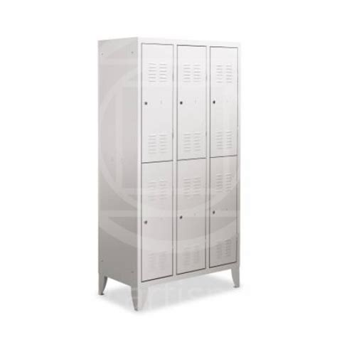 armadietto metallico spogliatoio arredamento spogliatoio armadietto metallico armadio 3 posti