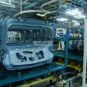 hyundai factory chennai address we visit hyundai motor india chennai facility motoroids