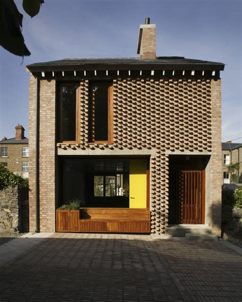 design house concepts dublin mews house taka architects dublin ireland mimoa