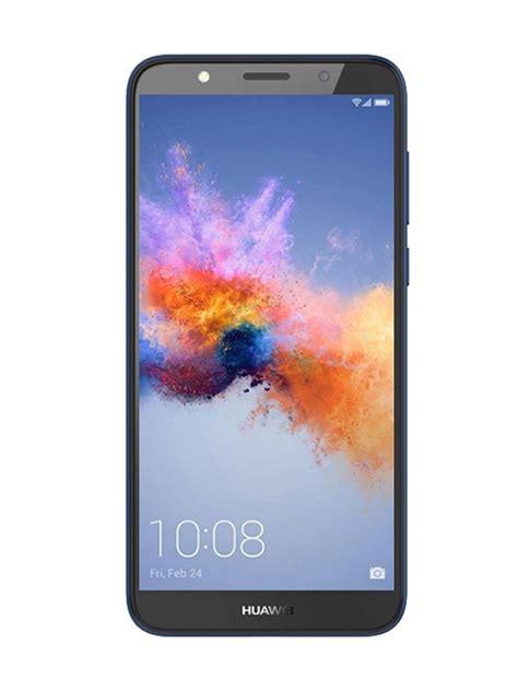 Harga Samsung Prime 2018 harga huawei y5 prime 2018 dan spesifikasi usung kamera