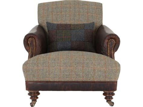 tweed armchair image gallery tweed armchair