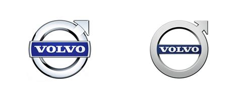 brand new volvo brand new volvo