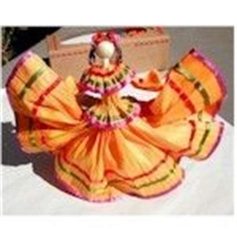 value of corn husk dolls american patterns printables california indian