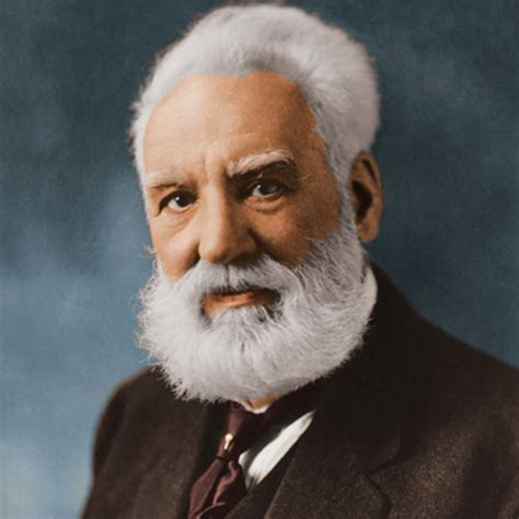 facts about alexander graham bell s death alexander graham bell biography biography