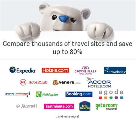 best comparison site best hotel comparison website better room rate hotel