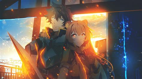 tv anime  winter  desuzone