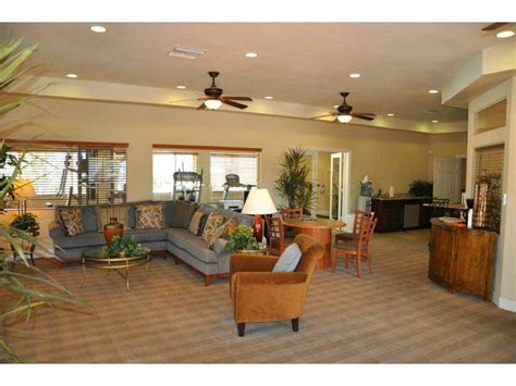 3 bedroom apartments tucson az 3 bedroom apartments tucson the springs apartments rentals