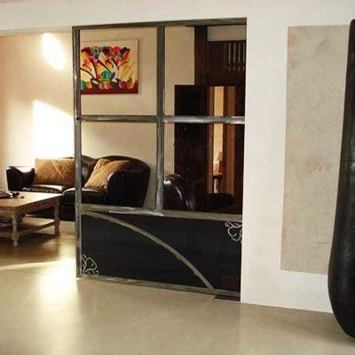 pavimenti zona giorno pavimenti in cemento per interni ad alta resistenza