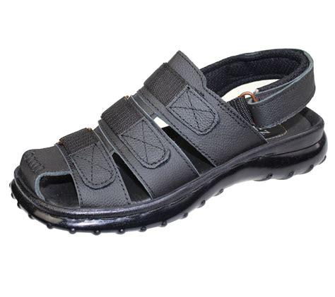 S Comfort Sandals Walking by Boys Mens Sports Sandals Comfort Walking Summer