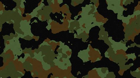 military pattern hd camouflage desktop wallpapers wallpaper cave