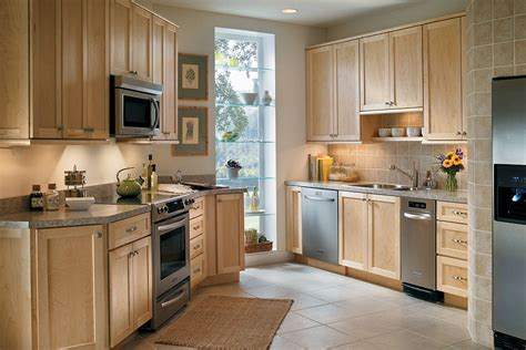 Kitchen Cabinet Doors Menards Kitchen Cabinets At Menards Quicua
