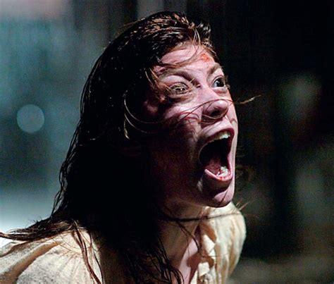 film exorcism of emily rose the exorcism of emily rose captiveviscera