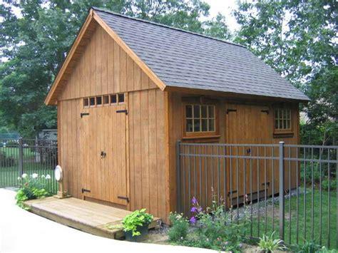 Garden Shed Ideas Photos Ideas Storage Garden Shed Ideas Beautiful Garden Shed Ideas Landscape Gardens Simply