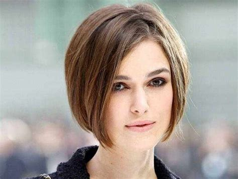 haircuts for with faces trend 50 amazing bob haircuts idea styles designs design