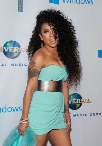 keyisha cole pregnant 2014 keyshia cole next time