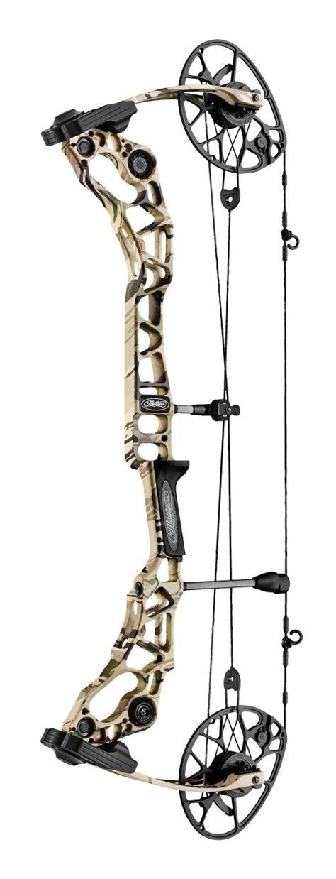 best mathews bows 25 unique mathews archery ideas on used
