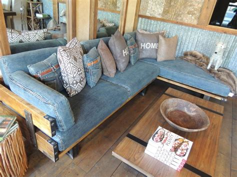 denim sofas for sale denim sofa bench made out of pallets images sofa cover