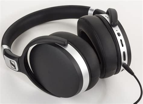 Seinnheiser Hd 4 50 Btnc Headphone sennheiser hd 4 50 btnc headphone consumer reports