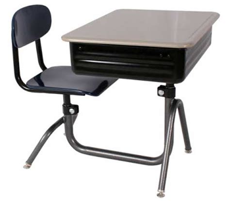 Types Of School Desks by Different Types Of School Furniture Furniture Furnishings