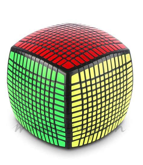 Fio Balok Cube Rubrik Cube 25 melhores ideias sobre cubo de rubik no