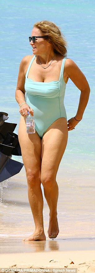 katie couric daughters age katie couric with husband john molner on holiday as rumors