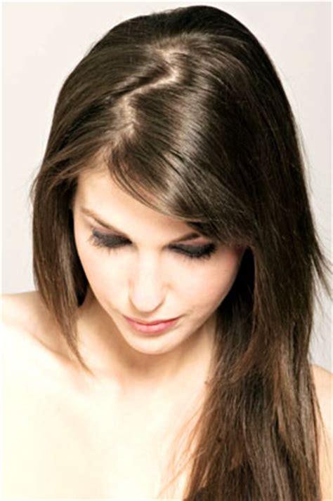 puchitas con los primeros pelos alopecia en la mujer