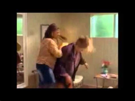 watch bringing down the house bringing down the house 2003 catfight missi vs latifah youtube