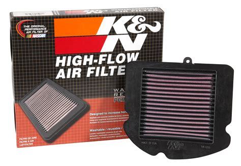 Filter Air Yamaha Semarang new k n air filter for yamaha yxz1000r utv magazine