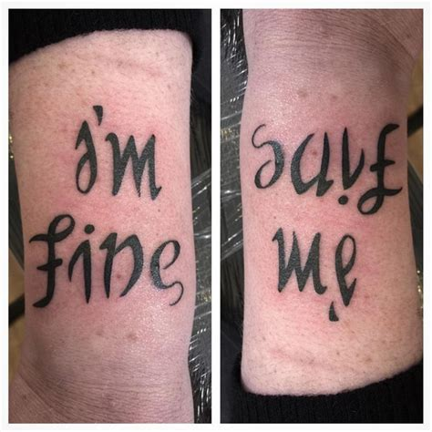 save me tattoo best 25 im save me ideas on im
